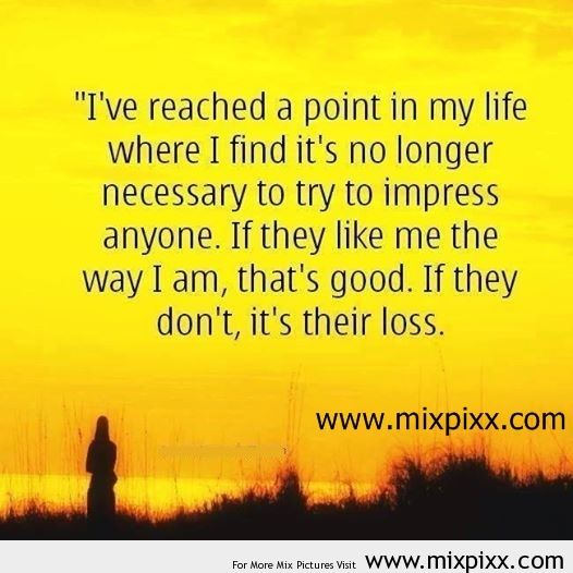 #Life #Wisdom #Live_Life #Good #Mix_Pictures  For More Quotes Visit ---> http://www.mixpixx.com