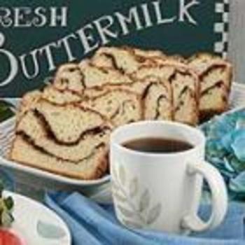 Country Cinnamon Swirl Bread: Sweet Breads, Cinnamon Swirl Bread, Quickbread, Bread Recipes, Recipes Breads, Breads Muffins, Quick Bread, Breads Rolls, Yeast Bread