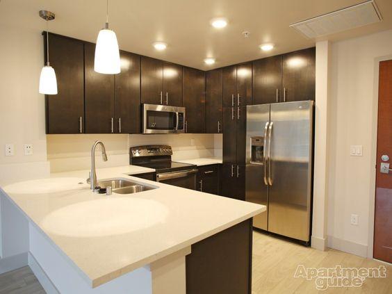 The Mercer Apartments - Mercer Island, WA 98040 | Apartments for Rent