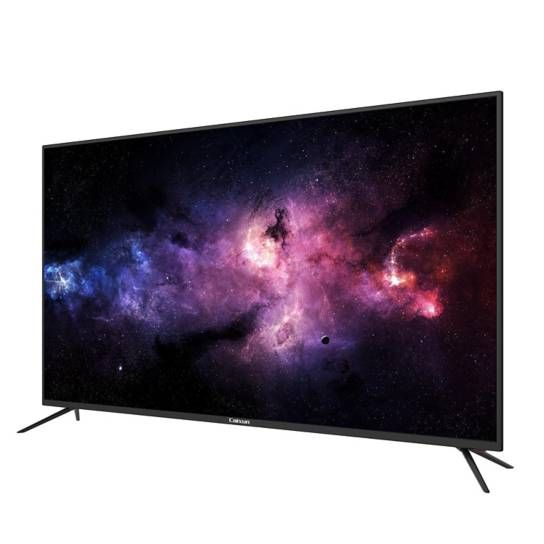 Falabella Com Bolsas De Compras Televisor Y Smart Tv