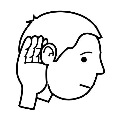 Image result for pensar dibujos para colorear