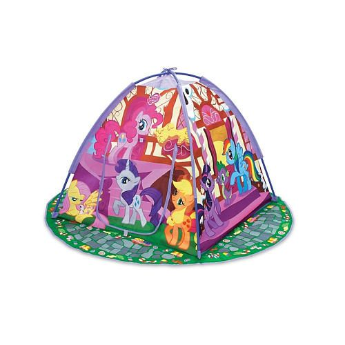 tents r us leadership 9 reviews of tents r us our family has been using tents r us for 10 years they prompt and responsive, and helpful with suggestions and ideas for best set up for the party location.