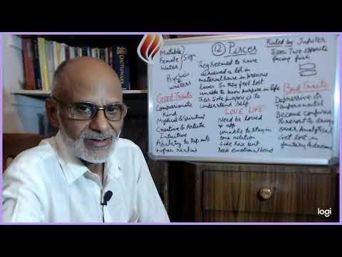 Vedic astrology videos