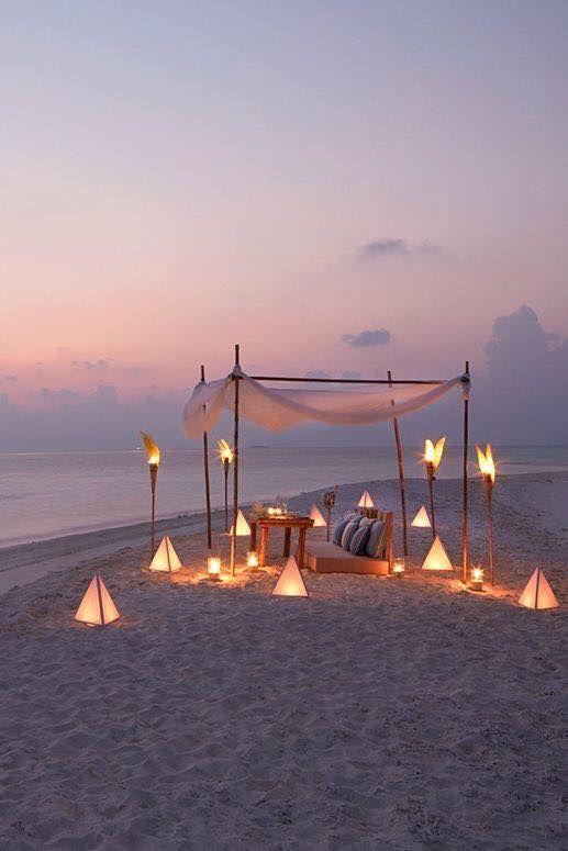 Ideas de cenas románticas para este 14 de febrero, cenas romanticas, ideas para san valentin, ideas para el 14 de febrero, como soprender a mi pareja, regalos para el dia del amor y la amistad, como hacer una cena romanticas, cenas romanticas para el 14 de febrero, dia de san valentin, regalos para el dia desan valentin, romantic dinners for february 14, ideas for february 14 #diadesanvalentin #14defebrero #diadelamorylaamistad  #regalosparanovios