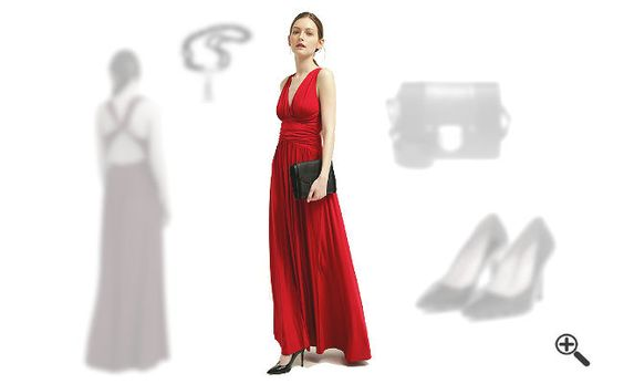 Abiballkleider + 3 Abiball Outfit Tipps http://www.kleider-deal.de/schoene-abiballkleider-rot-lang-abiball-outfit/ #Abiballkleider #Ballkleider #AbiballOutfit #Abiball #Outfit #Dress #Kleider Für Lydia steht bald ein großes Ereignis bevor - ihr Abiball. Deshalb sucht sie nun schöne Abiballkleider in Rot und Lang mit den passenden Abiball Outfit Ideen dazu. Ich habe ein wunderschönes Abiball Outfit für...