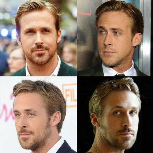 The Best Ryan Gosling Haircuts Hairstyles 2020 Update Ryan Gosling Haircut Mens Hairstyles Ryan Gosling