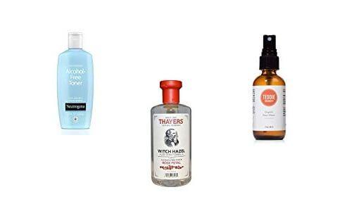 top acne scar removal cream reviews bestreviews