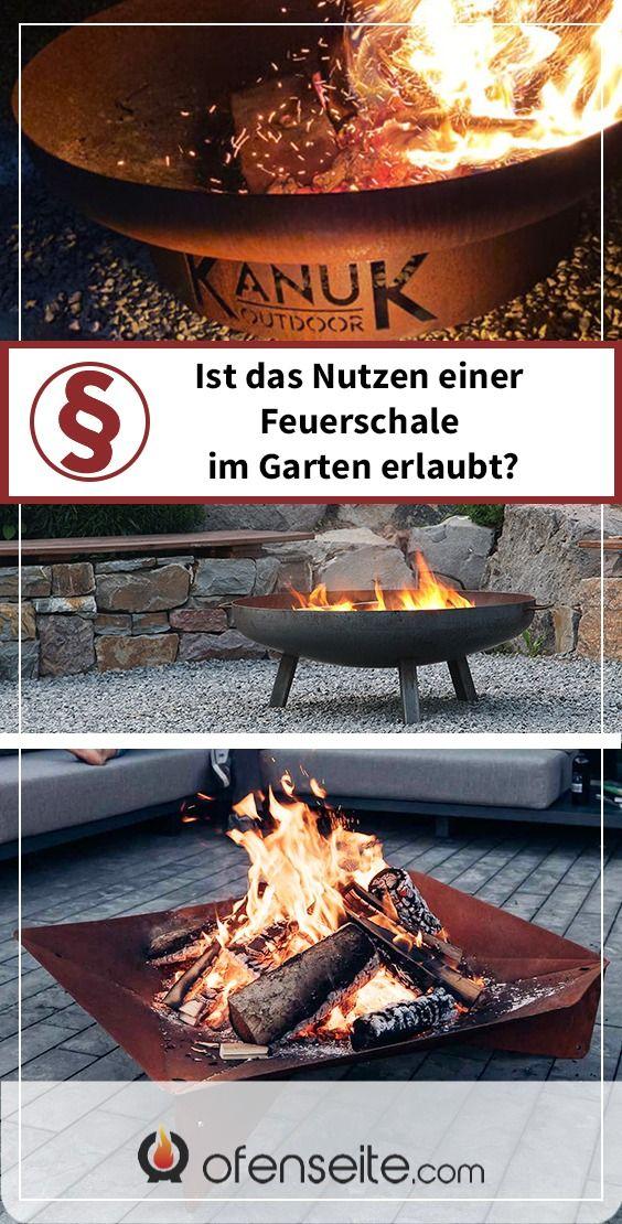 Feu Du Jardin Gartenfeuer Boule Rost O 100cm Feuerstelle Und Grill In Einem Gartenfeuer Feuerstelle Garten