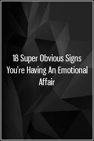 Pin On Relationship Signs