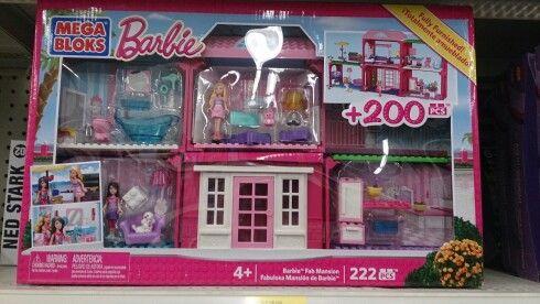Girls b-day presents