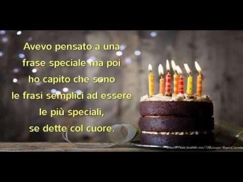 Cartoline Musicali Di Compleanno Https Www Youtube Com Playlist List Plxdn4cvq49l1opyd Buon Compleanno Auguri Di Buon Compleanno Buon Compleanno Divertente