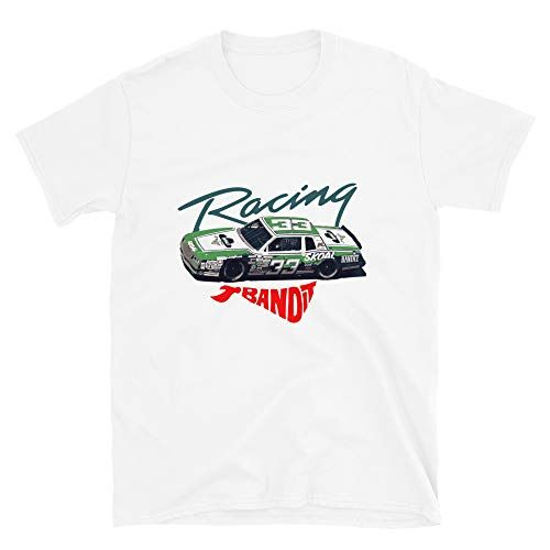 Pin By From The 8tees On Vintage Nascar Shirts Nascar Shirts Vintage Race Car Vintage Racing