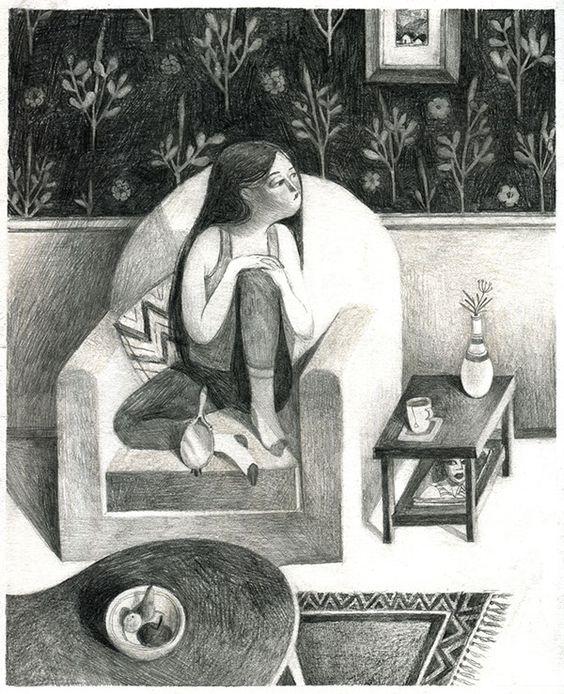 Kalina Muhova