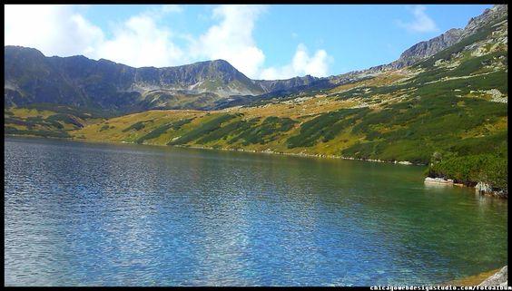 Dolina Pięciu Stawów Szpiglasowy Wierch / góry Tatry / Góry / Tatra Mountains #Tatry #Tatra-Mountain #Góry #szlaki-górskie #piesze-wędrówki-po-górach #szczyty-górskie #Polska #Poland #Polskie-góry #Szpiglasowy-Wierch #Szpiglasowa-Przełęcz #Zakopane #Tatry-Wysokie #Polish Mountains #Morskie-Oko #Czarny-Staw #na -szlaku-z-Doliny-Pięciu-Stawów-poprzez-Szpiglasową-Przełęcz-i-Szpiglasowy-Wierch-do-Morskiego-Oka #turystyka-górska