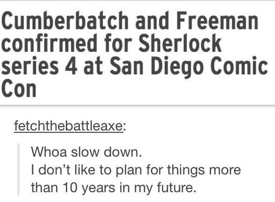 *sobs*