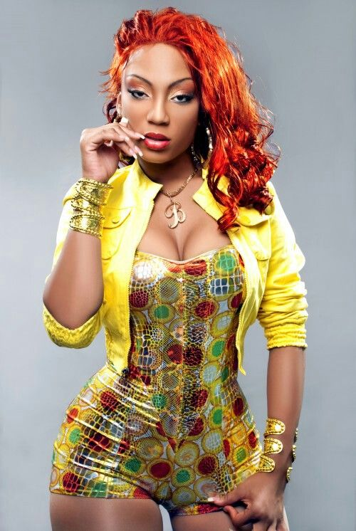 Dancehall Queen | DANCEHALL | Pinterest | Outfit Ideas Inspiration And Character Inspiration