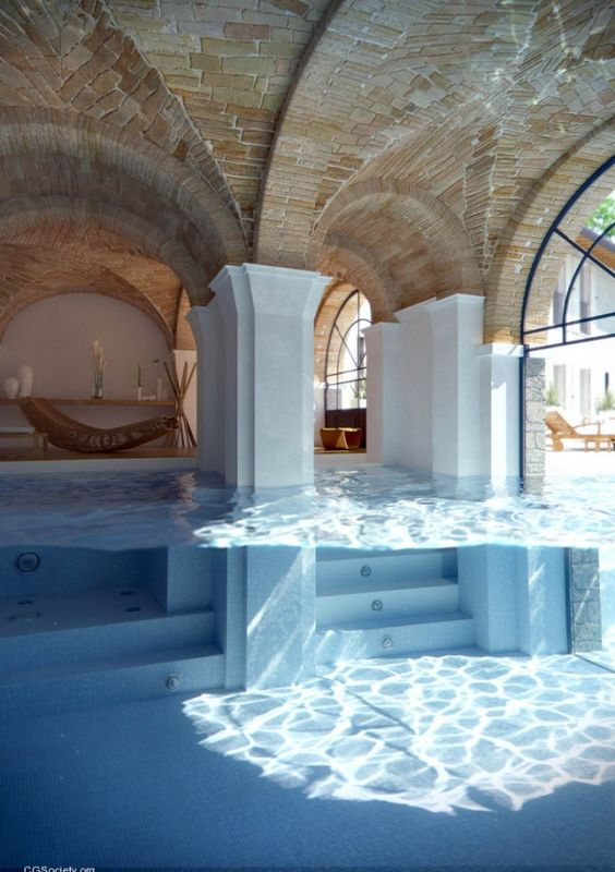 way cool pool: