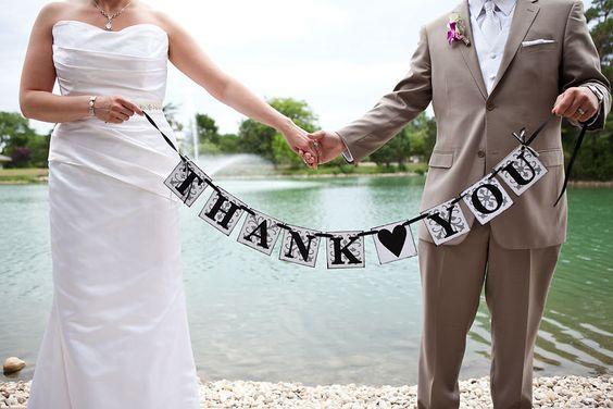 Denver Colorado Wedding Day Photography by Kyle Weaver Photography