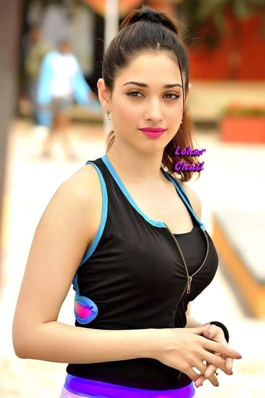Tamanna (With images) | Indian actress hot pics, Indian bollywood ...