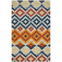 @Overstock welcome home new rug! $264.34