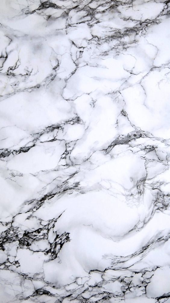 Black And White Marble Wallpaper Marble Iphone Wallpaper Phone Background Wallpaper Tumblr Wallpaper