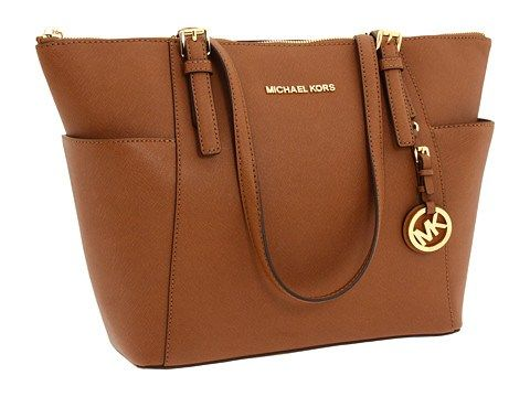 fake hermes bag - Bags to wear to a job interview: The Tan Michael Kors Tote that ...