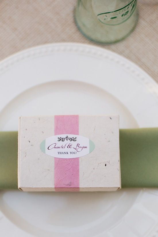 Lovebird Productions: Lovely Wedding & Relationship Blog: Pretty Pink & Vintage California Wedding | julie cahill photography | www.juliecahillphotography.com
