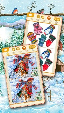 find-the-differences-christmas-edition-free-family-holiday-puzzle-game-for-kids-and-adults-illustrated-by-wendy-edelson-1-3-s-386x470.jpg (265×470)