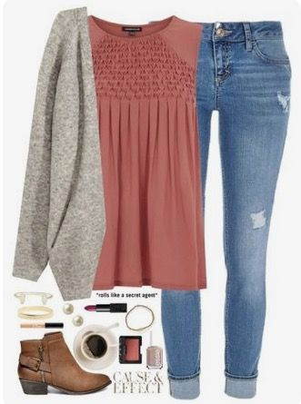 Hello loves :) Try the best clothing subscription box ever! September 2016 review. Fall outfit Inspiration photos for stitch fix. Only $20! Sign up now! Just click the pic...You can use these pins to help your stylist better understand your personal sense of style.#Stitchfix #Ad #Sponsored