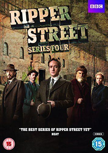 Ripper Street - Series 4 [DVD] 2entertain https://www.amazon.co.uk/dp/B01KAGXVZY/ref=cm_sw_r_pi_dp_x_Mec2xb8WY23T3