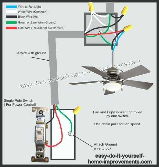 Wiring Diagram For Ceiling Fan With Light Australia Bookingritzcarlton Info Ceiling Fan Wiring Ceiling Fan Installation Ceiling Fan Switch