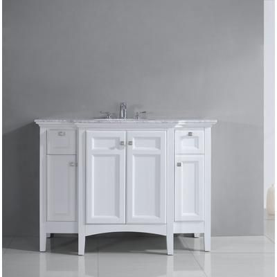 armoire salle de bain home depot. Black Bedroom Furniture Sets. Home Design Ideas