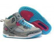 Women Air Jordan 3.5 http://www.jordans-shoes.net/