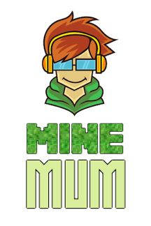 Minecraft help for desperate parents! All the answers to your Minecraft questions, plus ideas for parties and learning activities.