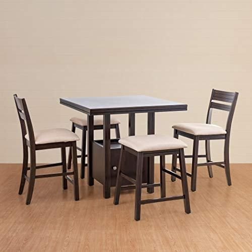 37+ Dining table set home centre Inspiration
