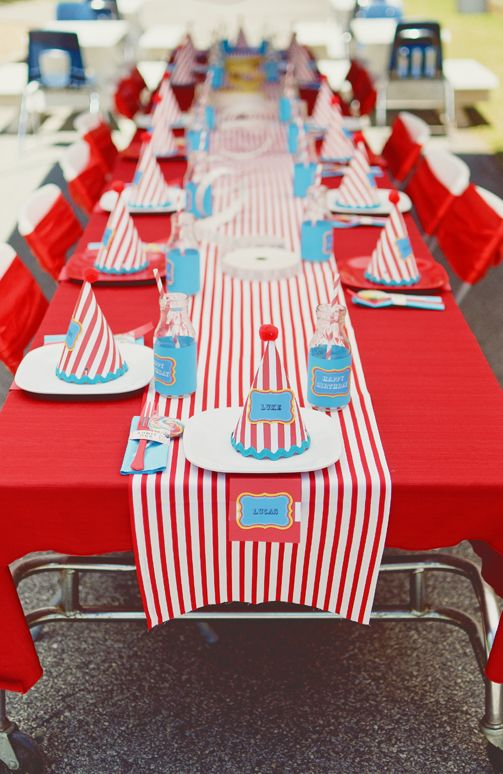 Carnival Theme Party Ideas Decorations Part - 20: Carnival Theme Childrenu0027s Party Rustic White Photography | Atlanta Based  Wedding And Lifestyle Photographers | Destination Wedding Photographers |  Pinterest ...