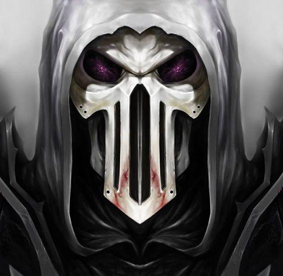 Pin by Bruce janzer on skulls Pinterest