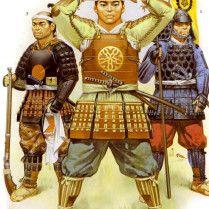thesamurai11