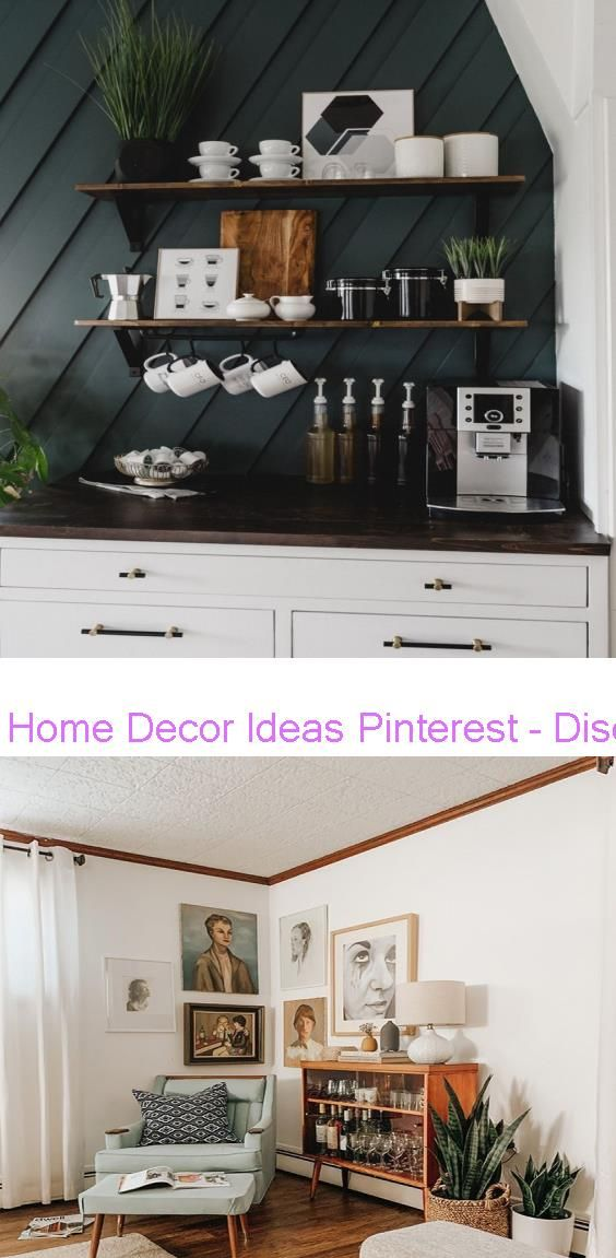 Home Decor Ideas Pinterest Discover 20 Wall Kitchen The Blog