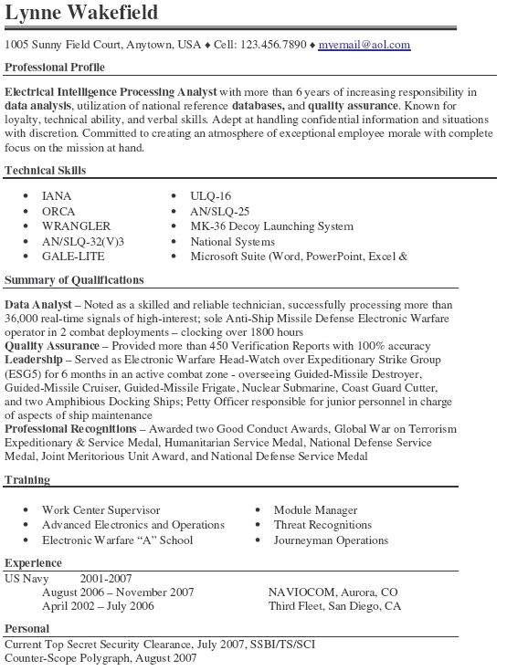 Year 6 Cv Template Cvtemplate Template Resume Software Job Resume Samples Engineering Resume Templates