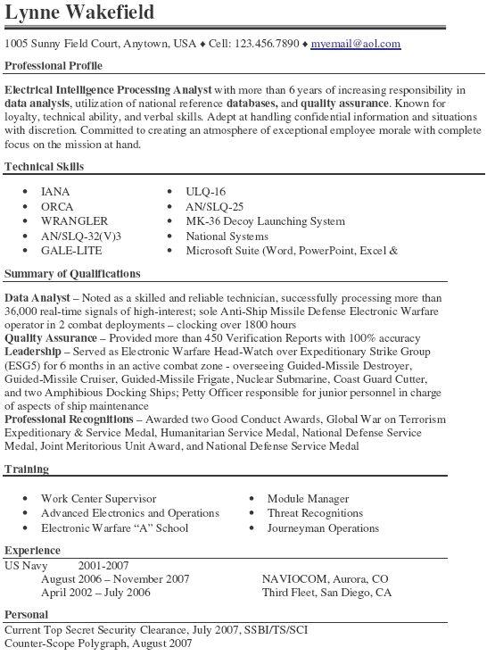 Year 6 Cv Template Cvtemplate Template Resume Software Job Resume Samples Engineering Resume Templates