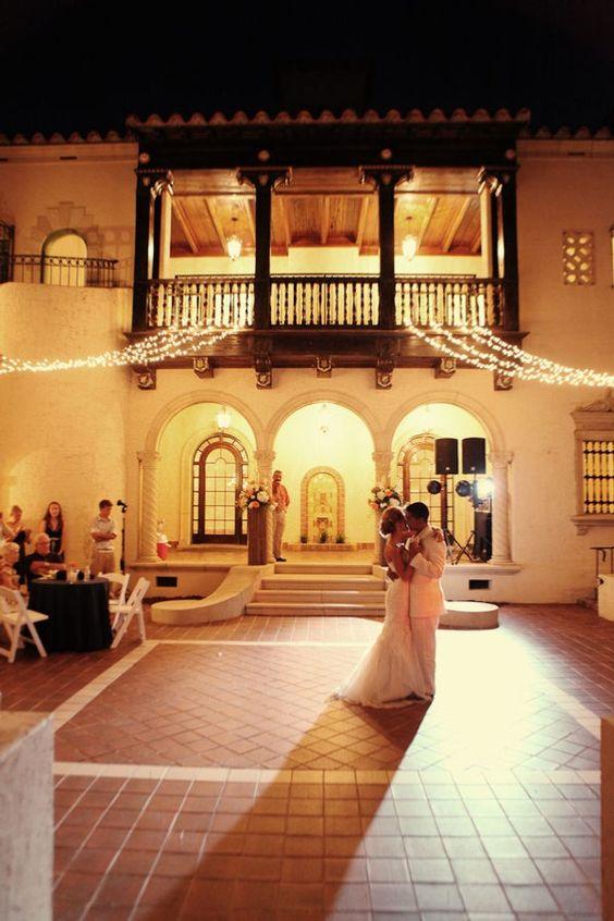 Powel Crosley Estate - Sarasota, FL OH MY PERFECT