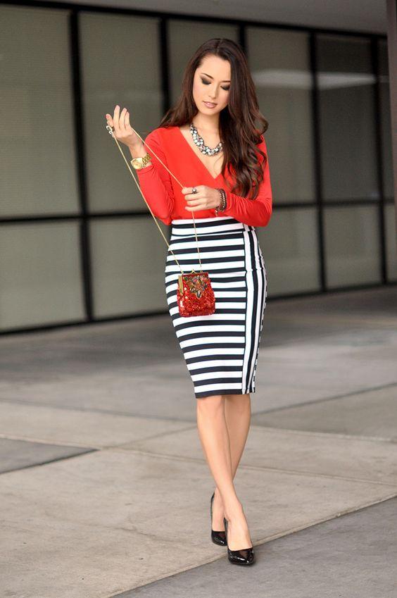 Hapa Time City Girl And California Fashion On Pinterest