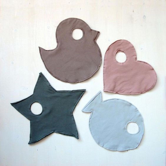 ss13 | minimù chic for kids – italian children clothing