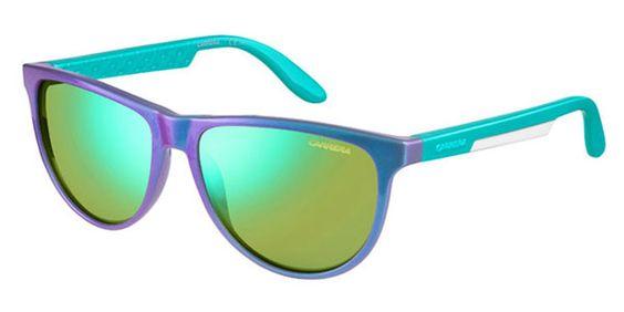 Para a melhor oferta em óculos de sol Carrera visite a OculosWorld. Compre online agora, ofertas especiais em