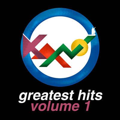 Found I'm Ready (Extended Album Version) by Kano with Shazam, have a listen: http://www.shazam.com/discover/track/92167672
