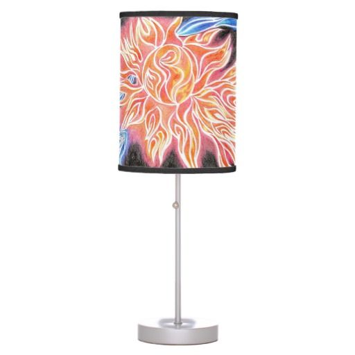 iSun Abstract Electric Sun and Comet Lamp http://www.zazzle.com/isun_abstract_electric_sun_and_comet_lamp-256983695638839955  www.mindingmyvisions.com  https://www.facebook.com/mindingmyvisions