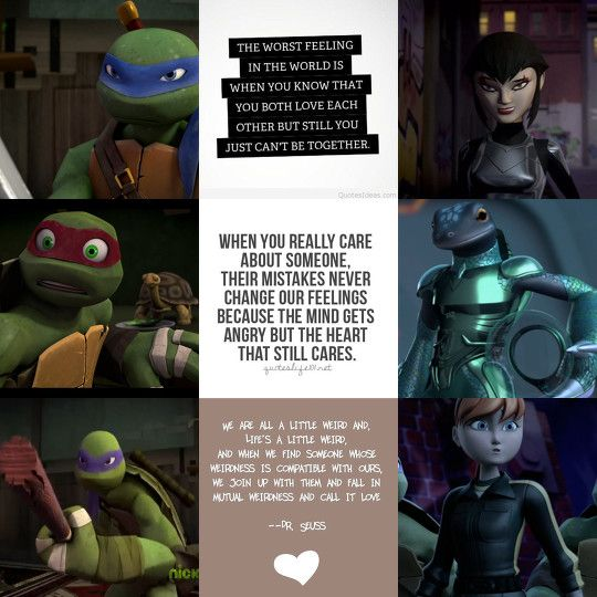 Pin By Violet On Wish List Tmnt Teenage Mutant Ninja Turtles Teenage Mutant Ninja