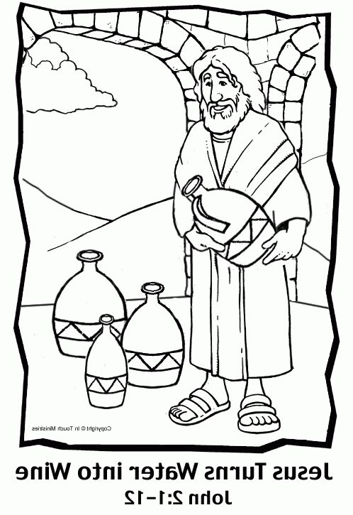 Turn Pictures Into Coloring Pages For Free