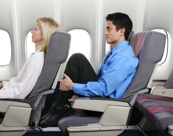 airline passenger today - Google Search